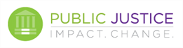 PUBLIC JUSTICE FOUNDATION
