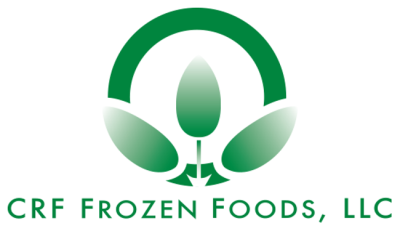 Major Retailers Recall Frozen Vegetables with Listeria Risk