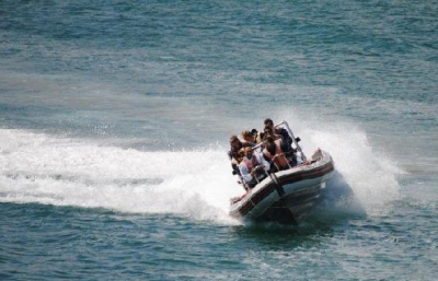 Boating Safety Tips to Help You Stay Afloat