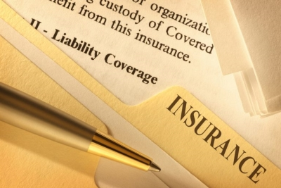 Insurance Third-Party Claims: Liability Insurance
