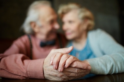 Mandatory Arbitration Restricted for Nursing Home Claims
