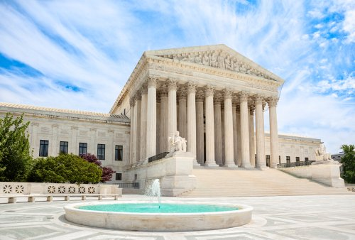 Epic Systems Corp. v. Lewis: U.S. Supreme Court Suppresses Employee Rights and Continues to Uphold Binding Individual Arbitration Agreements