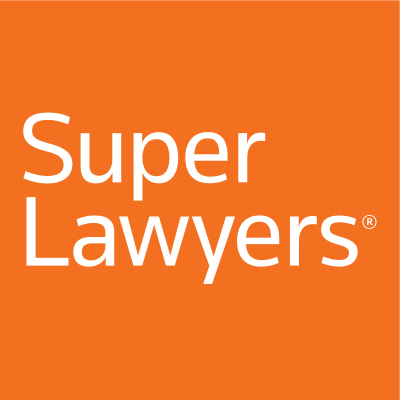 3 KCT Partners Selected to 2020 Super Lawyers List